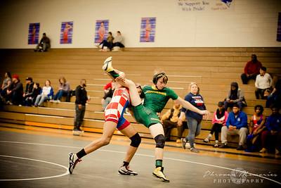 Heritage Wrestling 1-6-18-13