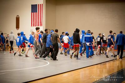 Heritage Wrestling 1-6-18-3