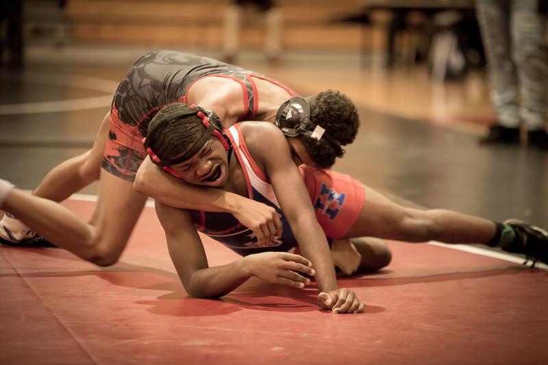 HHS Wrestling 11-10-17 -3