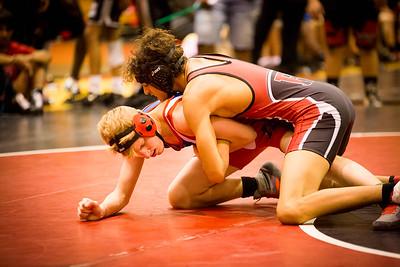 HHS Wrestling 11-10-17 -7