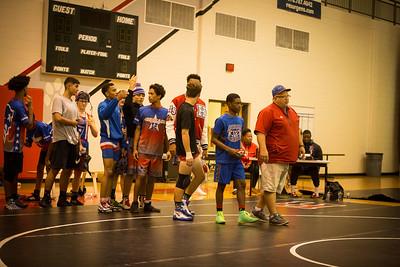 HHS Wrestling 11-10-17 -23