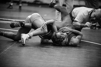 HHS Wrestling 11-10-17 -20