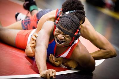 HHS Wrestling 11-10-17 -4