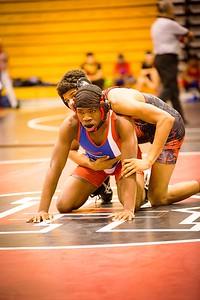 HHS Wrestling 11-10-17 -5