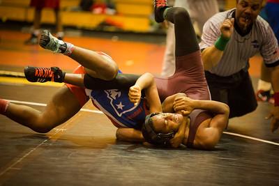 HHS Wrestling 11-10-17 -21