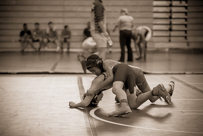 HHS Wrestling 11-11-17 -16