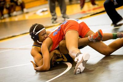 HHS Wrestling 11-11-17 -4