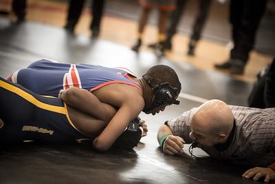 HHS Wrestling 11-11-17 -9