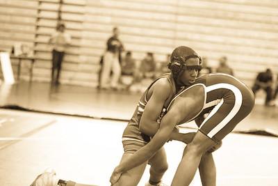 HHS Wrestling 11-11-17 -6