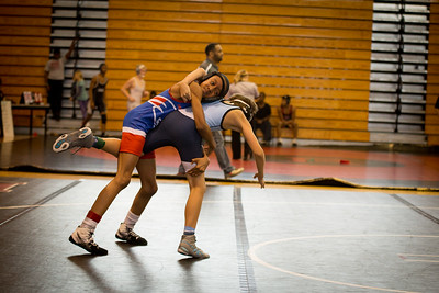 HHS Wrestling 11-11-17 -14