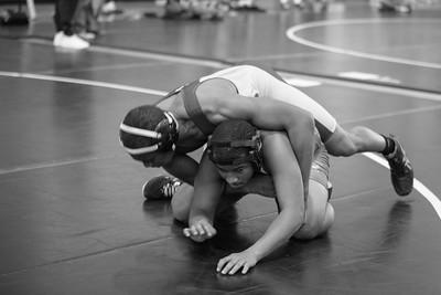 HHS Wrestling 11-11-17 -22