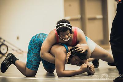 Heritage Wrestling 11-15-17-23