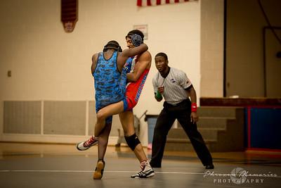 Heritage Wrestling 11-15-17-9