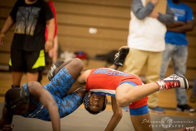 Heritage Wrestling 11-15-17-6