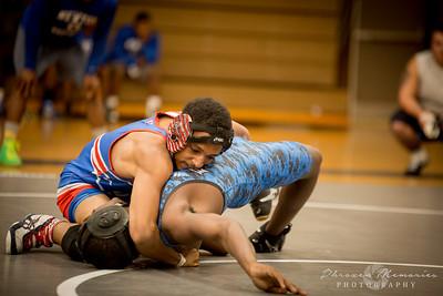 Heritage Wrestling 11-15-17-5