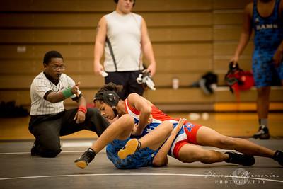 Heritage Wrestling 11-15-17-11