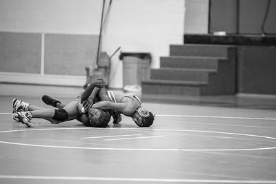 Heritage Wrestling 11-15-17-13