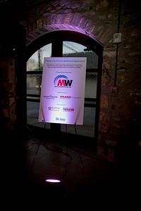 Gwinnett Lights 2020-19