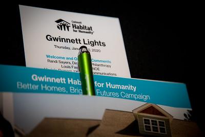Gwinnett Lights 2020-9