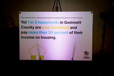 Gwinnett Lights 2020-13