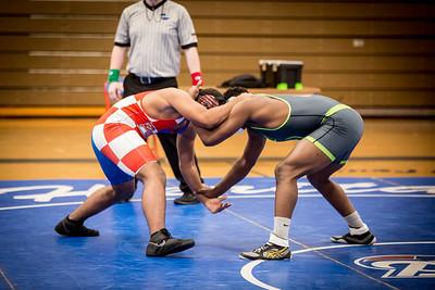 HHS Wrestling 11 13-10
