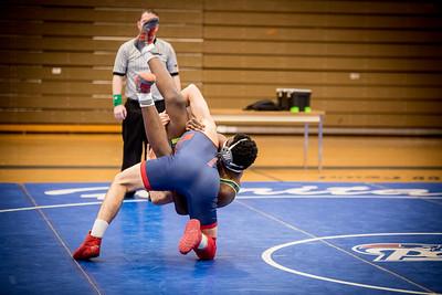 HHS Wrestling 11 13-22