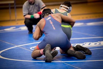HHS Wrestling 11 13-5