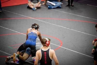 1 4 20 wrestling-15