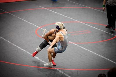 1 4 20 wrestling-8