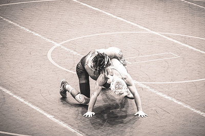 1 4 20 wrestling-7