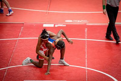 1 4 20 wrestling-24