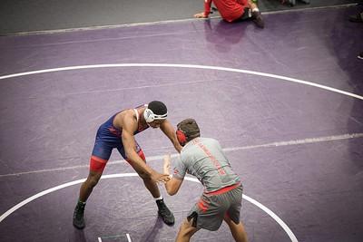 1 4 20 wrestling-20