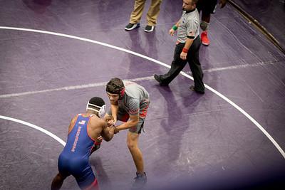 1 4 20 wrestling-19