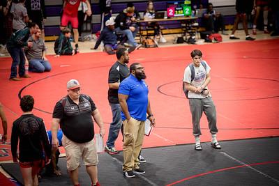 1 4 20 wrestling-11