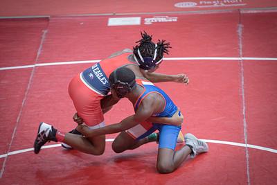 1 4 20 wrestling-23