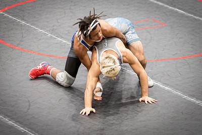 1 4 20 wrestling-6