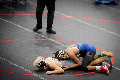 1 4 20 wrestling-12