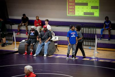 1 4 20 wrestling-16