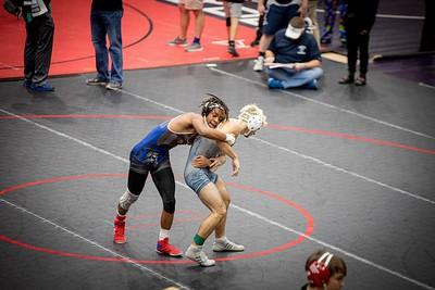 1 4 20 wrestling-13