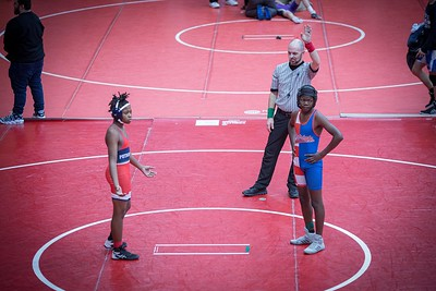 1 4 20 wrestling-22
