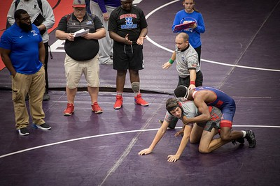 1 4 20 wrestling-18