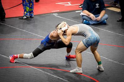 1 4 20 wrestling-10