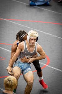 1 4 20 wrestling-14