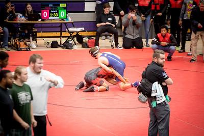 1 4 20 wrestling-1