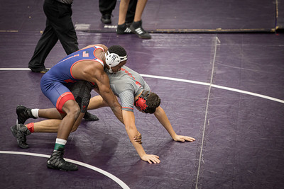 1 4 20 wrestling-17