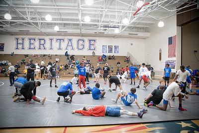 HHS Wrestling 1 11 20 wrestling-9