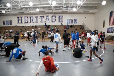 HHS Wrestling 1 11 20 wrestling-11