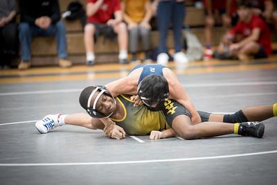 HHS Wrestling 1 11 20 wrestling-8