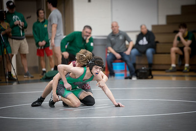 HHS Wrestling 1 11 20 wrestling-4