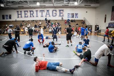 HHS Wrestling 1 11 20 wrestling-10